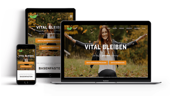 vital-bleiben-testimonial - Digital Best